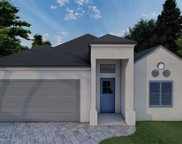 587 99th Ave N, Naples image