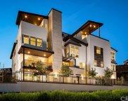 2856     Avella Circle, San Diego image