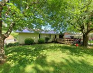 719 Williams St, Morristown image
