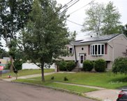 1 Timberland  Drive, West Haven image