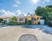 3855 Sw 88th Ct, Miami image