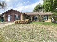 309 Renee Dr, Converse image
