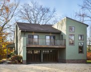 127 Memorial Parkway, Atlantic Highlands image