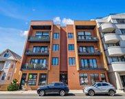 5010 W Lawrence Avenue Unit #3C, Chicago image