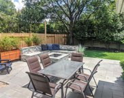 12745 Withers Way, Austin image