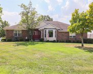 7988 Pinetree Circle, West Chester image