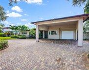 12905 Inshore Drive, Palm Beach Gardens image