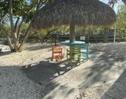 1550 Ocean Bay Drive Unit #30, Key Largo image