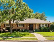 10526 Yorkford Drive, Dallas image