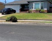 1307   W 134th Street, Compton image