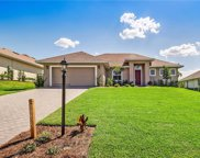 38825 Harborwoods Place, Lady Lake image