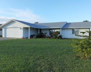 4111 Topsail Trail, New Port Richey image
