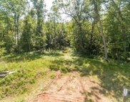 Lot 12 Hwy 46, Balsam Lake image