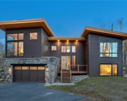 115 Mckay  Place, Silverthorne image