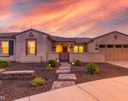 10964 N 137th Street, Scottsdale image
