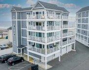 377 Ocean Boulevard Unit #18, Hampton image
