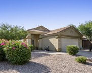 31061 N 44th Way, Cave Creek image