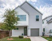 6513 Arborist Lane, Dallas image