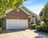 8719 Whistlers Chase  Drive, Charlotte image