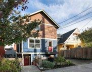 3934 A S Brandon Street, Seattle image