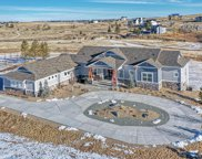9593 Merryvale Court, Parker image