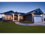 4151 Aster  Court, Marion image