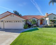 10329     Vista Grove Street, Rancho Cucamonga image