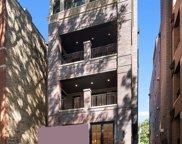 724 W Aldine Avenue Unit #2, Chicago image