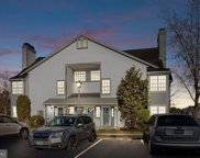 197 Andover   Place, Robbinsville image