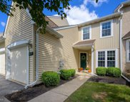 319 Country Club Dr, Lansdale image