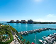 1000 S Pointe Dr Unit #802, Miami Beach image
