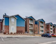 2682 S Cathay Way Unit 105, Aurora image