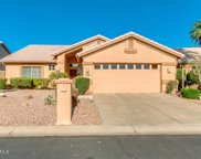 3719 N 151st Avenue, Goodyear image