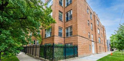 2115 N Saint Louis Avenue Unit #2, Chicago