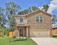 21106 Solstice Point Drive, Hockley image