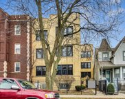 2951 N Talman Avenue Unit #3R, Chicago image