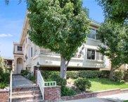 818   S Averill Avenue   3, San Pedro image