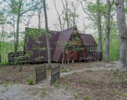 241 Nature Valley  Drive, Innsbrook image