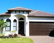 849 109th Ave N, Naples image