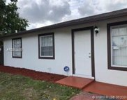 8131 Sw 7th Ct, North Lauderdale image