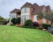 4401 Windsor Ridge Drive, Irving image