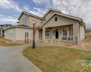 11881 N Barn Owl Way, Boise image