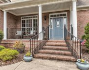 1107 City View, Chattanooga image