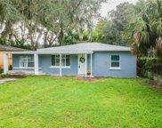 7925 Grand Boulevard, Port Richey image