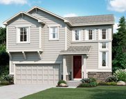 5478 Grey Wolf Lane, Castle Rock image