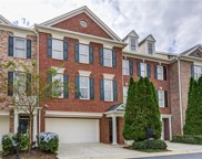 482 SE Vinings Estates Drive Unit B02, Smyrna image