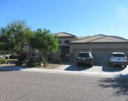 26723 N 52nd Drive, Phoenix image