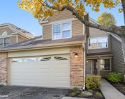 3124 Daniels Court, Arlington Heights image