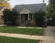 6740 N 52, Milwaukee image