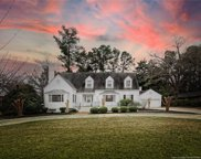 415 West Sw Boulevard, Laurinburg image
